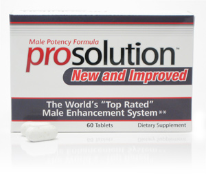 prosolution_box_headon