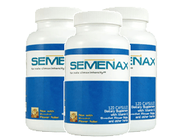 semenaxbottle275x200