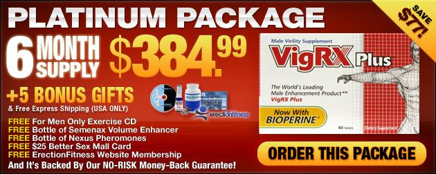 vigrx_order_platinum
