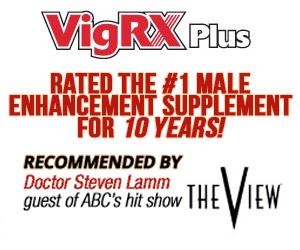 VigRXPlus-Recommended