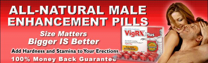 Herbal Pills Review