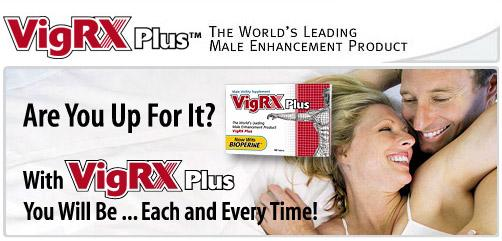 vigrx-plus-official